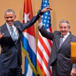 کوبا-آمریکا: اسرار اعلام شده ترین شکاف