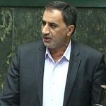 حضور رئیس جمهور در خوزستان مردم را امیدوارتر کرد :: خبرگزاری خانه ملت